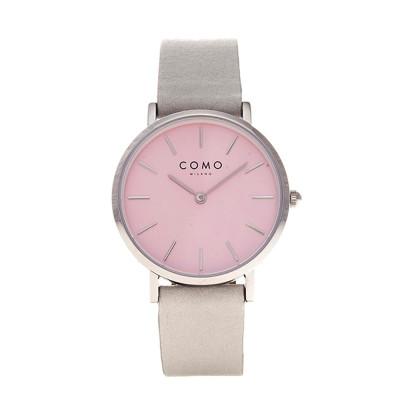 ساعت مچی زنانه اصل | برند کومو میلانو | مدل CM012.110.2GRY