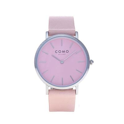 ساعت مچی زنانه اصل | برند کومو میلانو | مدل CM012.110.2PPK