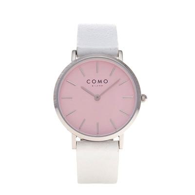 ساعت مچی زنانه اصل | برند کومو میلانو | مدل CM012.110.2WH2