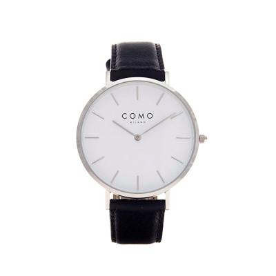 ساعت مچی زنانه اصل | برند کومو میلانو | مدل CM013.104.2BB1