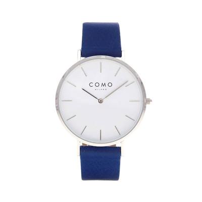 ساعت مچی زنانه اصل | برند کومو میلانو | مدل CM013.104.2DBL
