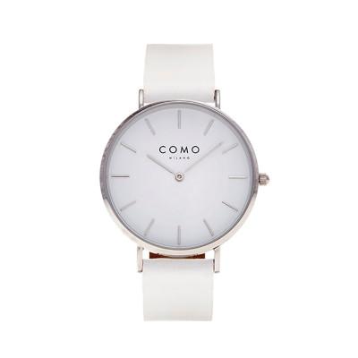 ساعت مچی زنانه اصل | برند کومو میلانو | مدل CM013.104.2WH4