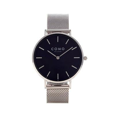 ساعت مچی زنانه اصل | برند کومو میلانو | مدل CM013.105.1S