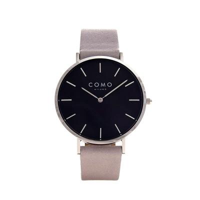 ساعت مچی زنانه اصل | برند کومو میلانو | مدل CM013.105.2GRY