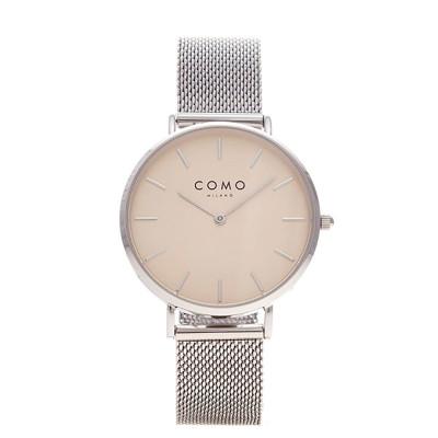 ساعت مچی زنانه اصل | برند کومو میلانو | مدل CM013.111.1S