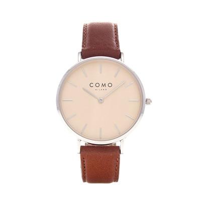 ساعت مچی زنانه اصل | برند کومو میلانو | مدل CM013.111.2BR3