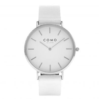 ساعت مچی مردانه اصل برند   کومو میلانو   مدل CM014.104.2WH2