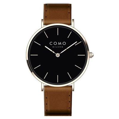 ساعت مچی مردانه اصل برند   کومو میلانو   مدل CM014.305.2BR3