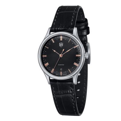 ساعت مچی زنانه اصل | برند دوفا | مدل DF-7006-01