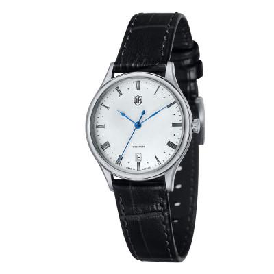 ساعت مچی زنانه اصل | برند دوفا | مدل DF-7006-02