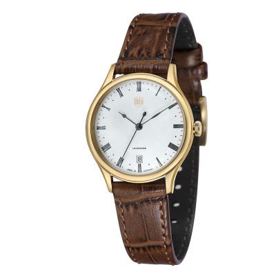 ساعت مچی زنانه اصل | برند دوفا | مدل DF-7006-03