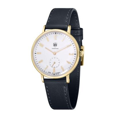 ساعت مچی مردانه اصل | برند دوفا | مدل DF-9001-04