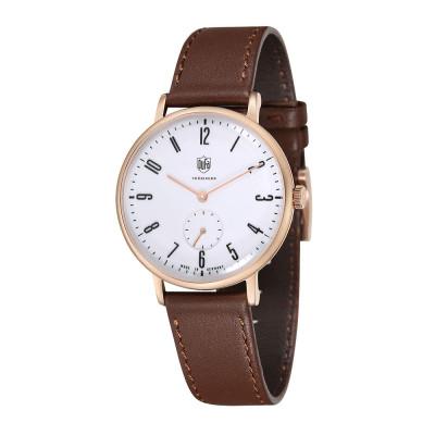 ساعت مچی مردانه اصل | برند دوفا | مدل DF-9001-05