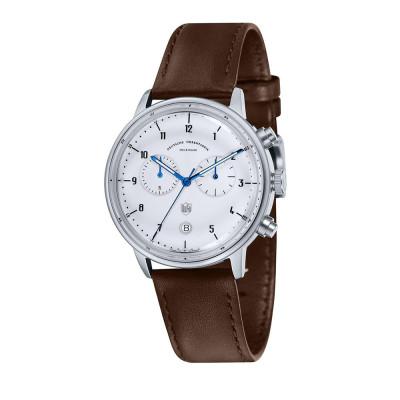 ساعت مچی مردانه اصل | برند دوفا | مدل DF-9003-02