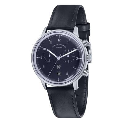 ساعت مچی مردانه اصل | برند دوفا | مدل DF-9003-03