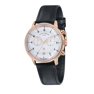 ساعت مچی مردانه اصل | برند دوفا | مدل DF-9003-04