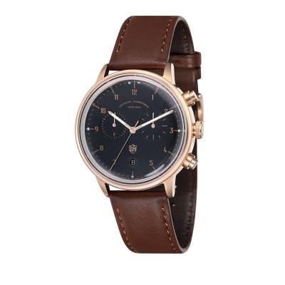 ساعت مچی مردانه اصل | برند دوفا | مدل DF-9003-05