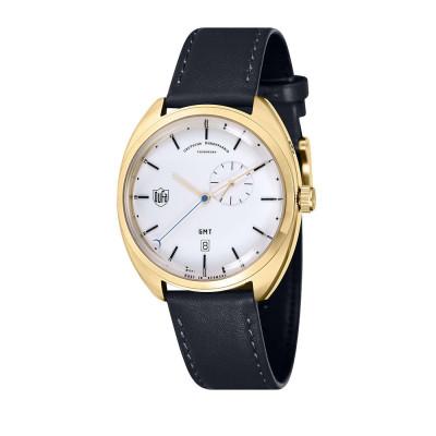ساعت مچی مردانه اصل | برند دوفا | مدل DF-9005-03
