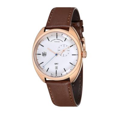 ساعت مچی مردانه اصل | برند دوفا | مدل DF-9005-04