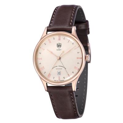 ساعت مچی مردانه اصل | برند دوفا | مدل DF-9006-07