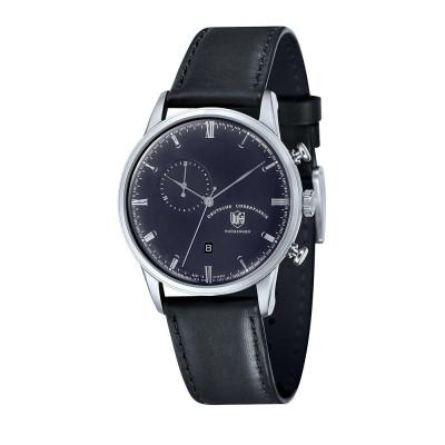ساعت مچی مردانه اصل | برند دوفا | مدل DF-9007-03