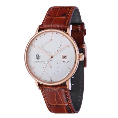 ساعت مچی مردانه اصل | برند دوفا | مدل DF-9010-04