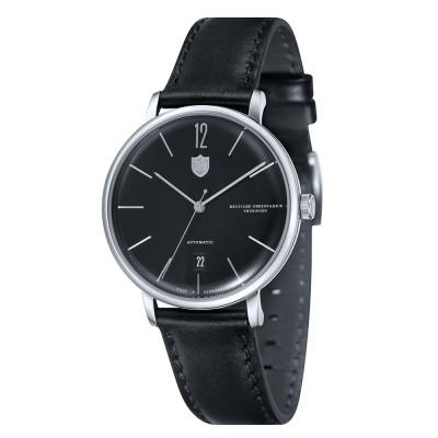 ساعت مچی مردانه اصل | برند دوفا | مدل DF-9011-01
