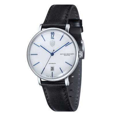 ساعت مچی مردانه اصل | برند دوفا | مدل DF-9011-02