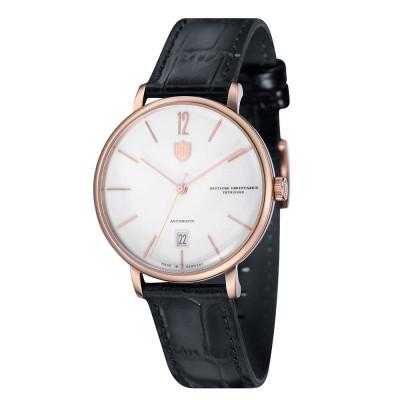 ساعت مچی مردانه اصل | برند دوفا | مدل DF-9011-03