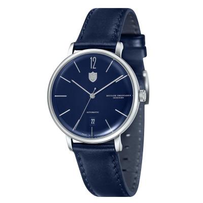 ساعت مچی مردانه اصل | برند دوفا | مدل DF-9011-06