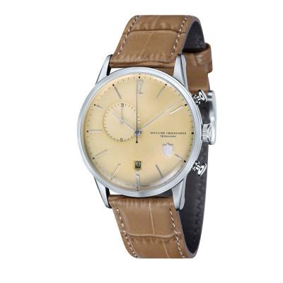 ساعت مچی مردانه اصل | برند دوفا | مدل DF-9012-01