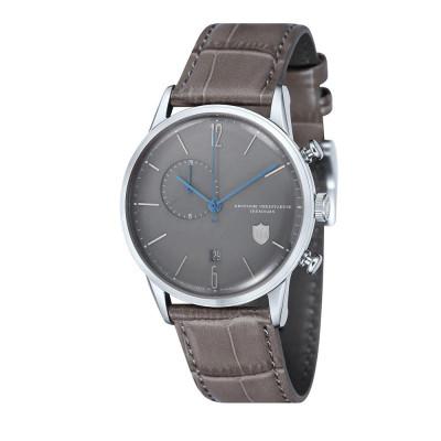 ساعت مچی مردانه اصل | برند دوفا | مدل DF-9012-02