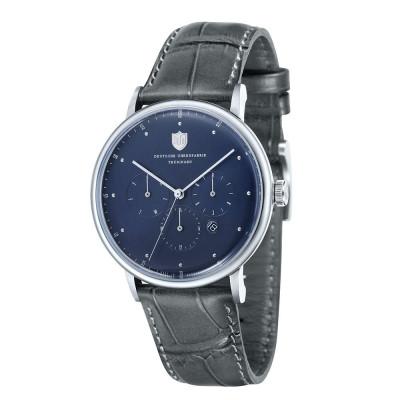 ساعت مچی مردانه اصل | برند دوفا | مدل DF-9013-01