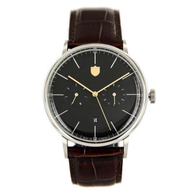 ساعت مچی مردانه اصل | برند دوفا | مدل DF-9014-02