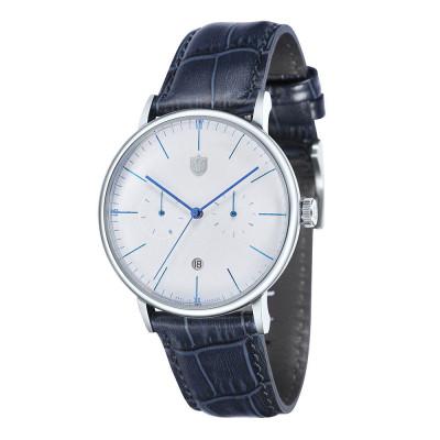 ساعت مچی مردانه اصل | برند دوفا | مدل DF-9014-03