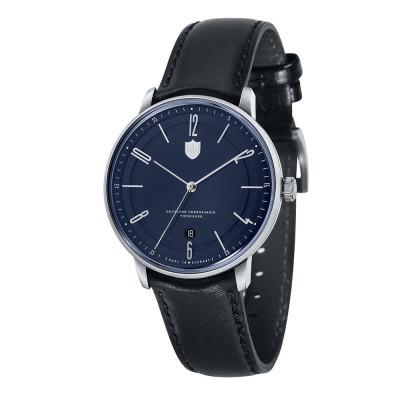 ساعت مچی مردانه اصل | برند دوفا | مدل DF-9016-01