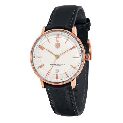 ساعت مچی مردانه اصل | برند دوفا | مدل DF-9016-05