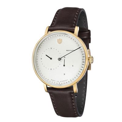 ساعت مچی مردانه اصل | برند دوفا | مدل DF-9017-02