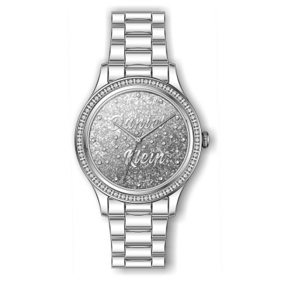 ساعت مچی زنانه اصل | برند دنیل کلین | مدل DK.1.12538-1
