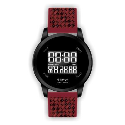 ساعت مچی مردانه اصل | برند دنیل کلین | مدل DK.1.12640-5