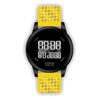 ساعت مچی مردانه اصل | برند دنیل کلین | مدل DK.1.12640-6