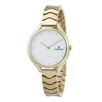 ساعت مچی زنانه اصل | برند دنیل کلین | مدل DK.1.12271-2