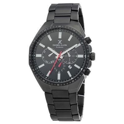 ساعت مچی مردانه اصل | برند دنیل کلین | مدل DK.1.12340-2