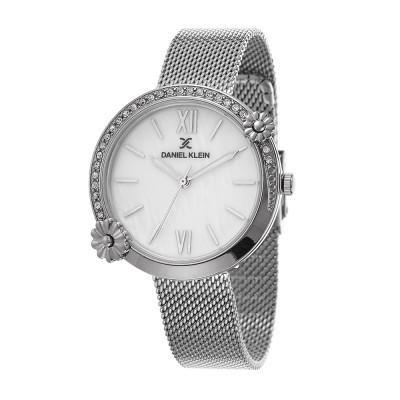 ساعت مچی زنانه اصل | برند دنیل کلین | مدل DK.1.12398-1