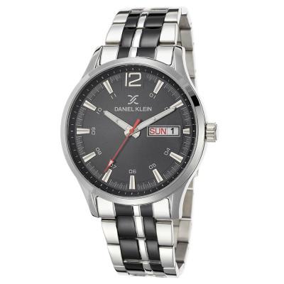 ساعت مچی مردانه اصل | برند دنیل کلین | مدل DK.1.12420-2