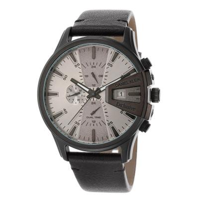 ساعت مچی مردانه اصل | برند دنیل کلین | مدل DK.1.12461-6