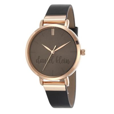 ساعت مچی زنانه اصل | برند دنیل کلین | مدل DK.1.12492-6