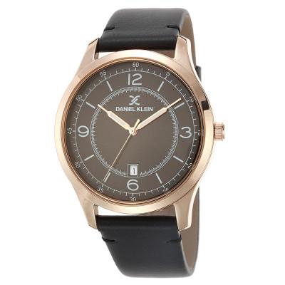 ساعت مچی مردانه اصل | برند دنیل کلین | مدل DK.1.12500-4
