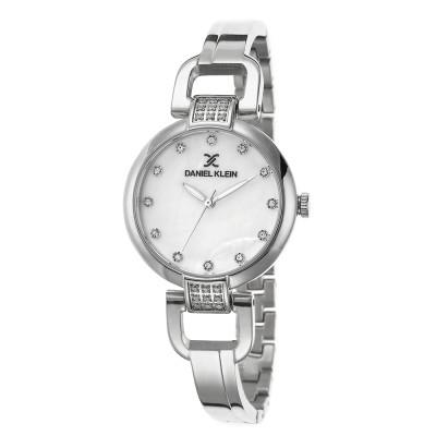 ساعت مچی زنانه اصل | برند دنیل کلین | مدل DK.1.12503-5