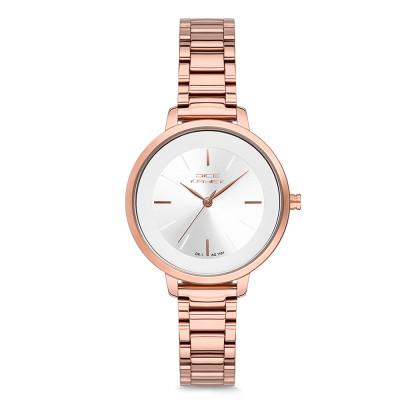 ساعت مچی زنانه اصل | برند دیس کایک | مدل DK.1.AG1161.04